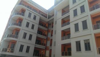 Brand New Well Finished 2 Bedroom Apartment with B/q, Oniru Estate, Oniru, Victoria Island (vi), Lagos, Flat for Rent