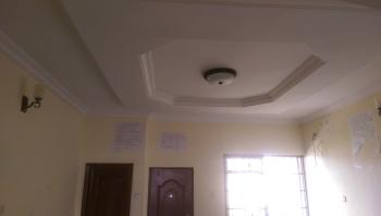 a Tastefully Built 2 Bedroom Flat ( Top Floor), Ikate Elegushi, Lekki, Lagos, Flat for Rent