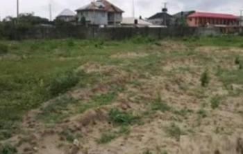 Land, Oribanwa Estate Phase 2, Oribanwa, Ibeju Lekki, Lagos, Residential Land for Sale