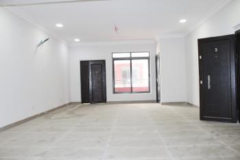 3 Bedroom Serviced Flat Victoria Island Oniru, Oniru, Victoria Island (vi), Lagos, Flat for Rent