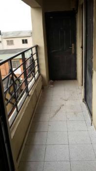 Mini Flat, Ojota, Lagos, Flat for Rent