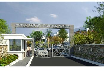 Peace Court Garden, Effurun Sapele Road, Warri, Delta, Residential Land for Sale