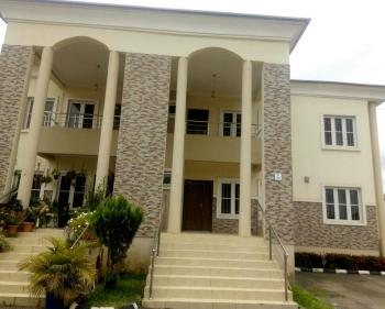 3 Bedroom Terrace Duplex, Laura District, Kaura, Abuja, House for Sale