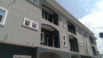2 Bedroom Flat, Around Lagos Business School, Abraham Adesanya Estate, Ajah, Lagos, Flat for Rent
