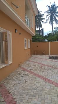 Newly Built 5 Bedroom House, Adeniyi Jones, Ikeja, Lagos, House for Sale