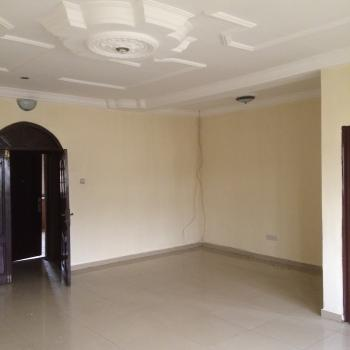 Nice 3 Bedroom Flat, Dominion Estate, Close to Lbs, Abraham Adesanya Estate, Ajah, Lagos, Flat for Rent