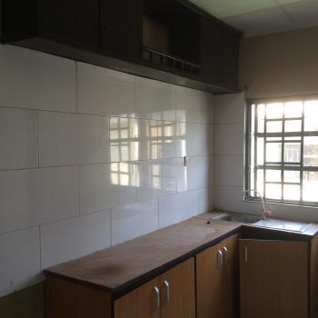 Nice 3 Bedroom (upstairs), Dominion Estate, Close to Lbs, Olokonla, Abraham Adesanya Estate, Ajah, Lagos, Flat for Rent