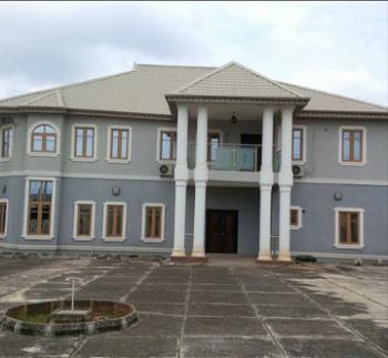 a Beauteously Built 6 Bedroom Fully Detached Duplex, Ogudu, Lagos, Detached Duplex for Sale