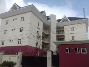 a Tastefully Finished 3 Bedroom Flat, Shonibare Estate, Maryland, Lagos, Flat for Sale