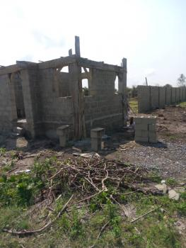 Plots of Land for Sale at Brooklyn Court, Ibeju-lekki Lagos, Brooklyn Court, Akodo Ise Town, Along Lekki Free Trade Zone, Ibeju-lekki Lagos, Lekki Free Trade Zone, Lekki, Lagos, Residential Land for Sale