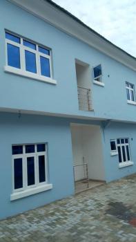 Brand New 2 Bedroom Flat at Ikate, Lekki, Off Freedom Way, Ikate Elegushi, Lekki, Lagos, Flat for Rent