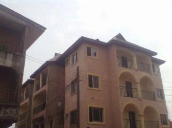 3 Bedroom Flats Available for Rent at N300,000, Aba Owerri Road, Aba, Abia, Flat for Rent