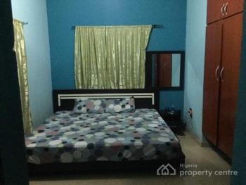 2 Bedroom Flat Short Let, Morgan Estate, Ojodu, Lagos, Flat Short Let