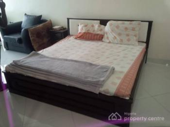 5 Bedroom Terraced Duplex Short Let @ Adeyemo Alakija, Ikeja Gra, Ikeja, Lagos, Ikeja Gra, Ikeja, Lagos, Terraced Duplex Short Let
