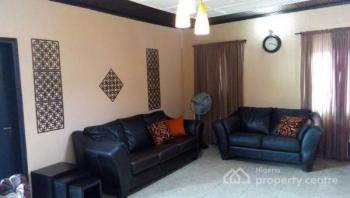 2 Bedroom Flat Short Let @ Mko Abiola Gardens, Alausa, Ikeja, Lagos, Ikeja Gra, Ikeja, Lagos, Flat Short Let
