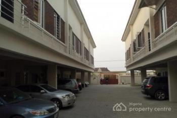 1 Bedroom Mini Flat Short Let @ Orchid Hotel Road, Ikota Villa Estate, Lekki, Lagos, Ikota Villa Estate, Lekki, Lagos, Self Contained (single Rooms) Short Let