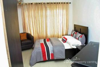 1 Bedroom Mini Flat Short Let @ Rev. Ogunbiyi, Ikeja Gra, Ikeja, Lagos, Ikeja Gra, Ikeja, Lagos, Self Contained (single Rooms) Short Let