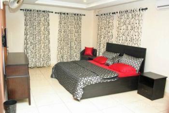 2 Bedroom Flat Short Let  @ Rev. Ogunbiyi, Ikeja Gra, Ikeja, Lagos, Ikeja Gra, Ikeja, Lagos, Flat Short Let