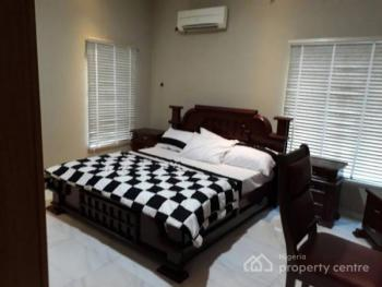 5 Bedroom Detached Duplex Short Let @  Emmanuel Keshi, Gra, Magodo, Lagos, Gra, Magodo, Lagos, Detached Duplex Short Let