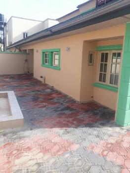 Mini Flat Lekki Phase 1, Lekki Phase 1, Lekki, Lagos, Mini Flat for Rent