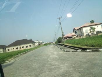 1000sqm Land in Co- Ooerative Villa for 28m, Ado, Ajah, Lagos, Residential Land for Sale