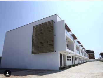 Lovely 4 Bedroom Terrace Duplex for Sale, Oniru, Oniru, Victoria Island (vi), Lagos, Terraced Duplex for Rent