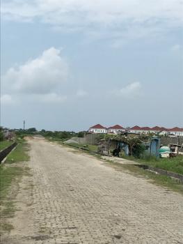 Hawt Sale!!! Prime Dry Lekki Phase 2 Land, Lekki Phase 2, Lekki, Lagos, Residential Land for Sale