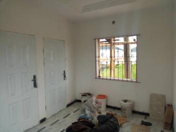 Nice and Standard Brand New Self Con Apartment in Ilason Lekki, Ikate Elegushi, Lekki, Lagos, Self Contained (single Room) for Rent
