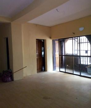 Nice and Standard Self Con Share Apartment in Agungi  Lekki, Agungi, Lekki, Lagos, Self Contained (single Room) for Rent
