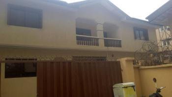 a Very Good 6bedroom Semi Detached Duplex with 2rooms Bq at Wuse2., Wuse2, Wuse 2, Abuja, Semi-detached Duplex for Rent