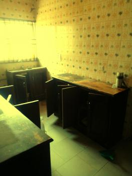 a Descent Three (3) Bedroom Flat at Akobo to Let (rent), Akobo, Lagelu, Oyo, Mini Flat for Rent
