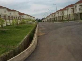 30 Units of 4bedroom Semi Detached Duplex, Close to The Airport Road Abuja, Lugbe District, Abuja, Detached Duplex for Sale