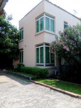 Spacious Nicely Finished 2 Bedroom Terrace for Rent in Oniru, Oniru, Oniru, Victoria Island (vi), Lagos, Terraced Duplex for Rent