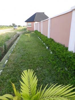 Plots of Land for Sale at Lekki Royal Garden, Ibeju-lekki Lagos, Lekki Royal Garden, Oshoroko Town, Lfz Axis, Ibeju-lekki Lagos, Lekki Free Trade Zone, Lekki, Lagos, Residential Land for Sale