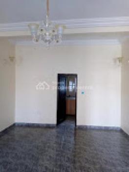 Exquisite 2 Bedroom Flat for Rent Off Abc Cargo Road, Katampe, Abuja  ₦1,300,000 per Annum, Off Abc Cargo Road, Katampe, Abuja, Katampe (main), Katampe, Abuja, Flat for Rent
