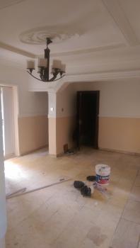 2 Bedroom Bungalow, Jabi, Abuja, Terraced Bungalow for Rent