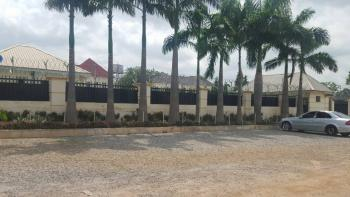 Tastefully Finished, Serviced & Fully Equipped Functional Recreational Property, Off Shehu Musa Yar Adua Way Near Blue Cabana, Kado, Abuja, Commercial Property for Rent