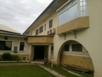 Luxury Hotel, Wuye, Wuye, Abuja, Hostel for Sale