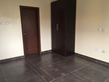 Fantastic Serviced 24hrs Power 4bedroom Well Finished Terrace with a Room Bq in a Gated Estate (northpoint Estate) Chevron, Chevron Road, Chevy View Estate, Lekki, Lagos, Terraced Duplex for Rent