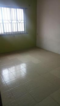 Tasteful Mini Flat, Off Okunola Road, Egbeda, Alimosho, Lagos, Mini Flat for Rent