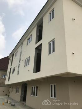2 Bedroom Flat, Katampe (main), Katampe, Abuja, Block of Flats for Sale