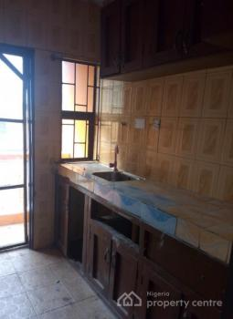 a New Opening for a Mini Flat Available, Ikota Villa Estate, Lekki, Lagos, Mini Flat for Rent