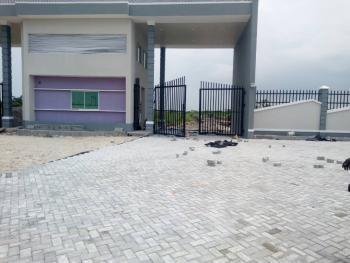Introducing  The Luxurious Flourish Residence, Off Monastery Road, Sangotedo, Ajah, Lagos, Mixed-use Land for Sale