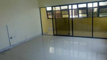 Spacious Mini Flat, Off Admiralty, Lekki Phase 1, Lekki, Lagos, Mini Flat for Rent