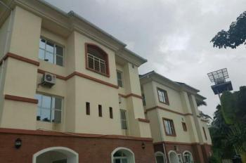 5 Bedroom Detached House + 2bq, Ikoyi, Lagos, Detached Duplex for Sale