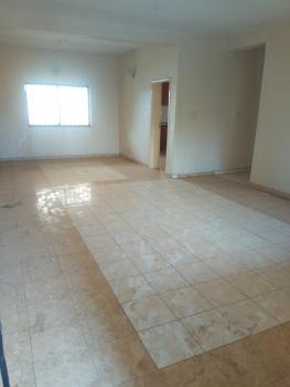 Tastefully Finished, Area 11, Garki, Abuja, Flat for Rent