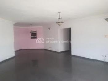 3 Bedroom Flat Plus Bq for Rent Oniru, Victoria Island (vi), Lagos  ₦2,800,000 per Annum, Oniru Estate, Oniru, Victoria Island (vi), Lagos, Flat for Rent