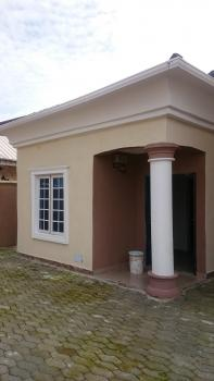 Luxury 1 Bedroom Flat, Silver Lake, Sangotedo, Ajah, Lagos, Detached Bungalow for Rent
