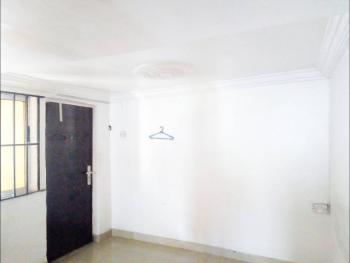 Self Contained, Opebi, Ikeja, Lagos, Self Contained (single Room) for Rent