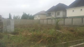 7 Plots of Land with C of O Selling Separately Or Together, Peninsula Garden Estate, Ajah, Lagos, Residential Land for Sale